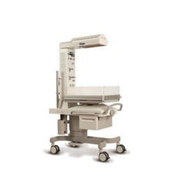Drager Resuscitaire Infant Warmer OB032620 | DiaMedical USA