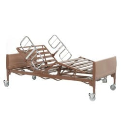 Bariatric Bed Package I