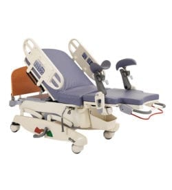 Stryker LD304 Birthing Bed | BS047340 | Hospital Beds / Stryker Beds