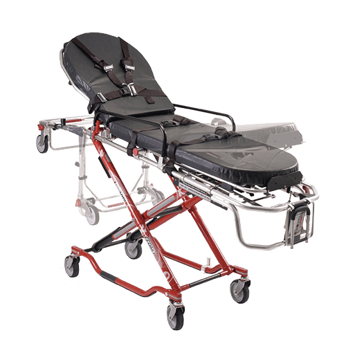 Reconditioned Ferno Cots