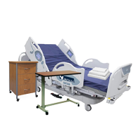 Sim Lab Suite Packages