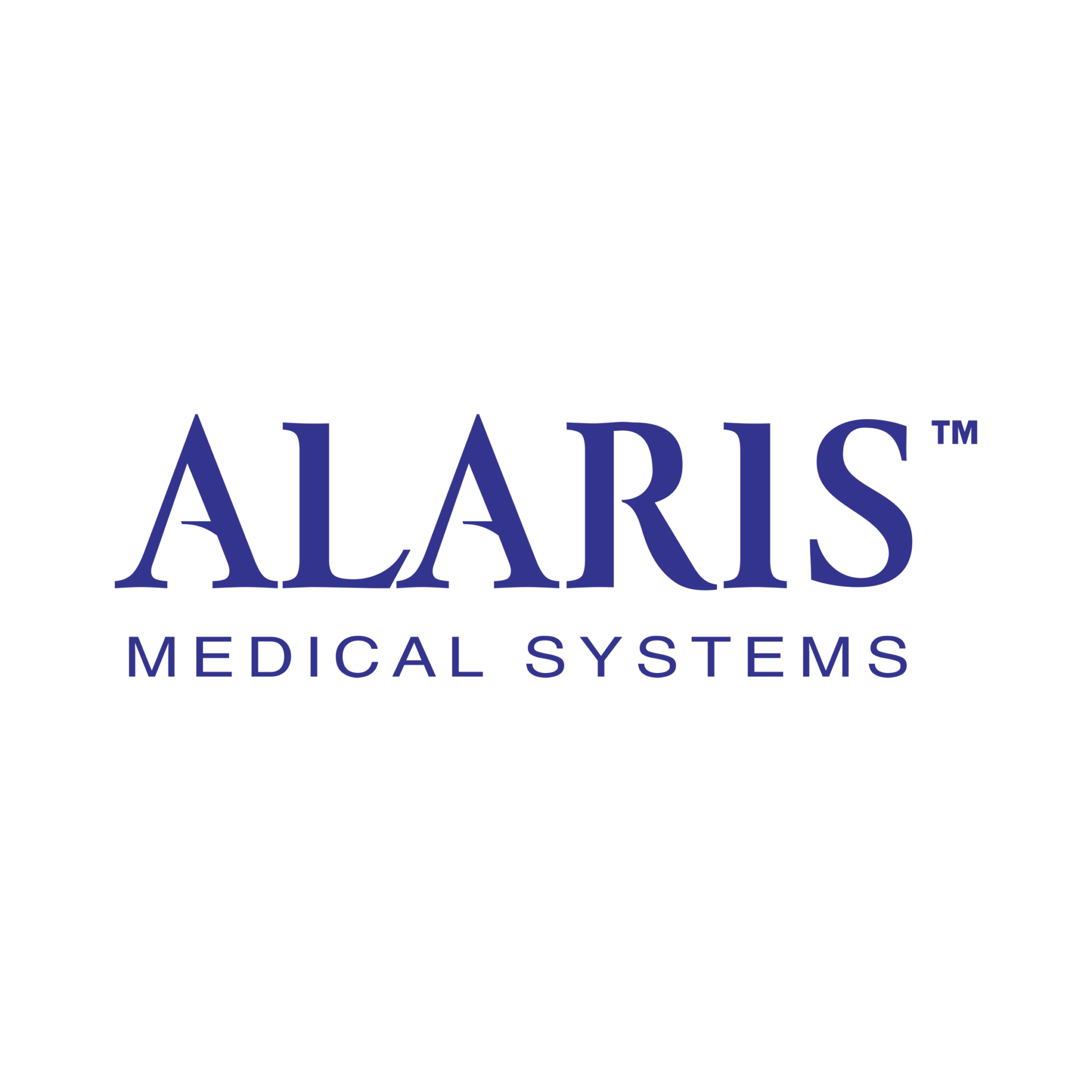 Alaris / Carefusion Tubing