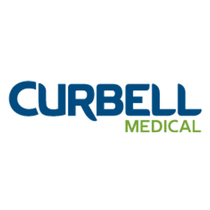 Curbell Medical Products