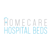 HomeCareHospitals